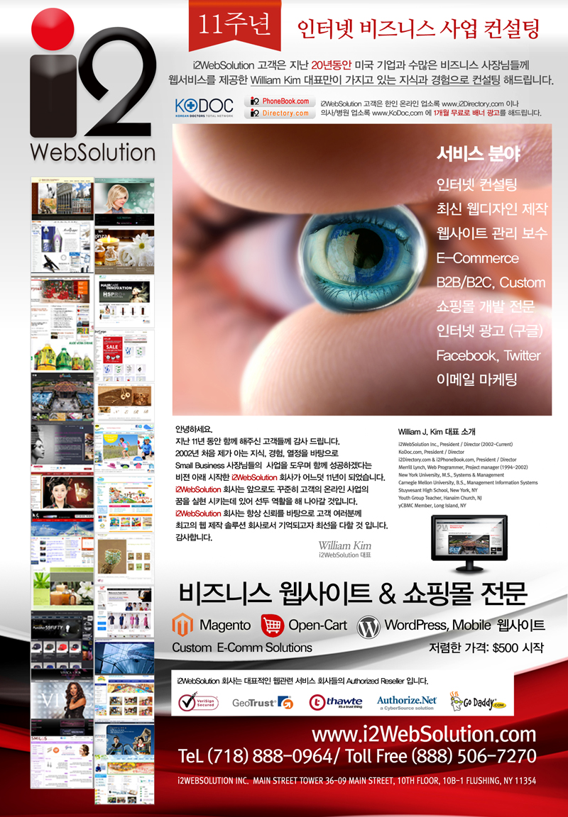 i2WebSolution-2014Ad_800